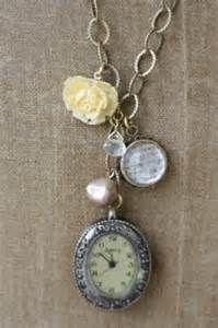 Jill Schwartz jewelry | Great gifts | Pinterest