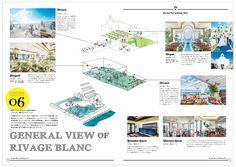Editorial Design, Zine, Booklet, Simple Designs, Resume, Arch, Layout, Logo, Illustration
