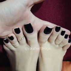 F O O T K A S I F Premium Page  @FootKasif #feet #soles #footfetish #footfetishnation  #babe #foot #nailart #suckablefeet #nails #nailporn #footjob #feet #feetporn #ayak #ayakfetiş #pezinhos #beautifulfeet #handjob #ayakasigi #toes #cutefeet #barefoot #fetishnation #ayaklarım #bakimlieller #ayaklar #footslave #footkasif