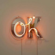 55 Creative Neon Sign Design to Light Up Your Space My New Room, My Room, Lettering, Typography Design, Photowall Ideas, Room Inspiration, Design Inspiration, Design Ideas, Inspiration Quotes