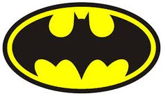 """How to Build Your Own Batman Costume. Whether you call him """"The Caped Crusader,"""" """"The Dark Knight,"""" """"The World's Greatest Detective,"""" or simply """"Batman,"""" his batsuit has become an icon. Batman wears his Batsuit to conceal his identity and. Batman Poster, Batman Sign, Lego Batman, Batman Quilt, Batman Vs, Batman Free, Batman 2019, Batman Batmobile, Lego Lego"""