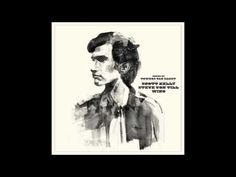▶ Townes Van Zandt ~Black Crow Blues~.wmv - YouTube