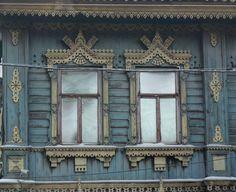 city Krasnoyarsk