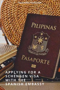 #philippines #scheng