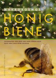 Wer sich für Bienen interessiert, der kommt an diesem Buch nicht vorbei. Alleine die Fotos sind mehr als 5 Sterne wert, da der Text aber zu oberflächlich, einseitig und zum Teil populistisch ist, kann ich nicht mehr als (gemittelte) 4 Sterne vergeben.