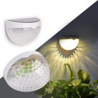 Buy a Solar Security Light & Protect Your Home, Bright Mains Equivalent Outdoor Solar Motion Sensor PIR Security Lights, Best Prices, Free UK Delivery Solar Garden Lanterns, Solar Pathway Lights, Solar Wall Lights, Path Lights, Solar Powered Security Light, Solar Powered Lights, Protecting Your Home, Solar Panels