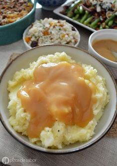 Cómo hacer puré de papa www.pizcadesabor.com Food N, Diy Food, Good Food, Food And Drink, Yummy Food, Mexican Food Recipes, Ethnic Recipes, Cooking Recipes, Healthy Recipes