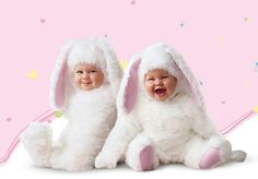 Happy easter everyone! Dont forget to follow us @FULL Homewares Xxx