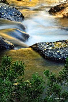 Owens Valley | EASTERN SIERRA & OWENS VALLEY: