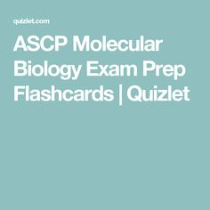 mb ascp technologist in molecular biology study guide exam prep rh pinterest com ASCP Phlebotomy Certification ASCP Medical Technologist Study Guide