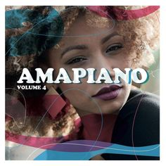House Afrika Records presents: AmaPiano Volume The highly awaited Amapiano House that features the best of the Genre like Kabza De Small, KWiiSH SA, Thackzin Free Mp3 Music Download, Mp3 Music Downloads, Nicki Minaj Videos, Mixing Dj, Dj Music, Music Lyrics, Mp3 Song, Audio Songs, Album Songs