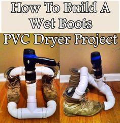Pvc Duck Blind Build Hunting Pinterest Duck Blind