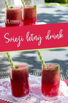 Menu, Drinks, Menu Board Design, Drinking, Beverages, Drink, Beverage