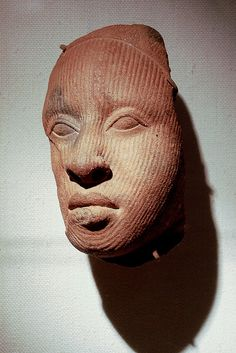 African art flash cards. http://quizlet.com/22938310/ap-art-history-chapter-31-african-art-flash-cards/