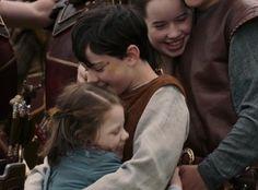 Narnia Cast, Narnia 3, Epic Movie, Movie Tv, Cair Paravel, Narnia Movies, Edmund Pevensie, Atticus Finch, Georgie Henley