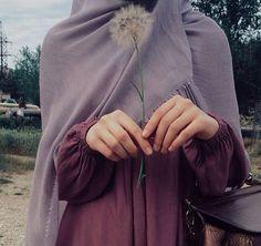 Hijab Niqab, Hijab Chic, Mode Hijab, Muslim Women Fashion, Modest Fashion, Hijab Fashion, Womens Fashion, Hijab Style Dress, Hijab Outfit