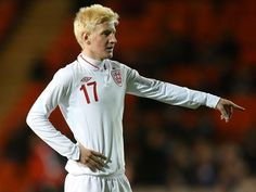 Derby County's Will Hughes has been tipped to become the next Steven Gerrard and has also been tipped to be poached by a big club very soon after a string of mature displays at the heart of the Rams midfield