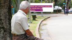 ((((----Presta atenção neste vídeo sobre aposentadoria---)))))
