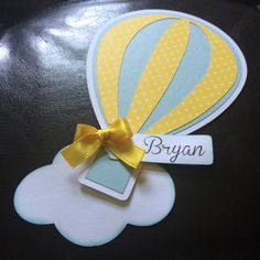 New baby shower party favors boy air balloon Ideas Baby Shower Souvenirs, Baby Shower Party Favors, Baby Shower Parties, Baby Shower Invitations, Diaper Parties, Balloon Invitation, Baby Shower Photo Booth, Diy Baby Shower Decorations, Elephant Baby Showers