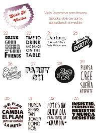Resultado de imagen para frases para vinilos de frascos Stencils, Printables, Lettering, How To Plan, Quotes, Unicorn, Diy, Iron, Google