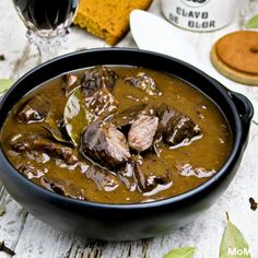 nederlandse crockpot recepten