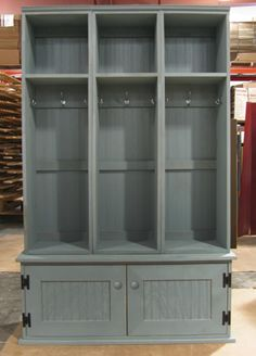 entryway on Pinterest | Lockers, Mud Rooms and Benches