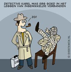 Humor nederlands cartoons 16 new ideas Funny Cat Memes, Tumblr Funny, Night Shift Humor, Wednesday Humor, Funny Movies, Nurse Humor, Laughing So Hard, Christmas Humor, Funny Kids