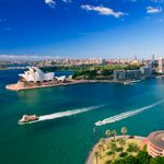 Australia country information Australia Country, Sydney Australia, Countries Around The World, Around The Worlds, Friendly Society, Country Information, Business Visa, Australian Continent