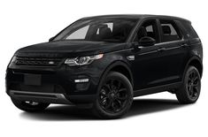 2015 Land Rover Discovery Sport Review - Autoblog