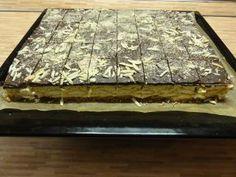 Butcher Block Cutting Board, Deserts, Food And Drink, Baking, Bakken, Postres, Dessert, Backen, Sweets