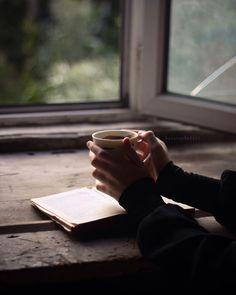 Bir pencere yeter bana bir tek pencere. Bilince ve bakışa ve suskunluğa… ` Furuğ Ferruhzad