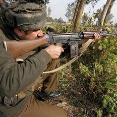 UVERSE NEWS: Encounter in Shopian in south Kashmir................