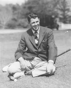 1938 Champion Henry Picard