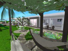 Salon de Jardin Atylia, achat Salon de Jardin Résine Tarragona ...