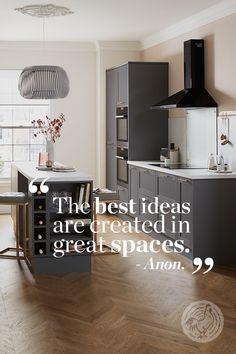 10 Best Interior Design Quotes Images In 2019 Interior Design