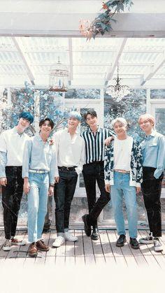 Astro Eunwoo, Cha Eunwoo Astro, K Pop, Astro Kpop Group, Kim Myungjun, Astro Sanha, Park Jin Woo, Astro Wallpaper, Lee Dong Min