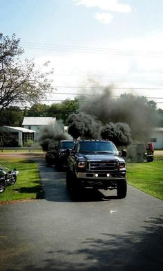 Now THAT'S a pickup line. #rollincoal