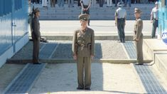 North Korea: The Costs of War, Calculated
