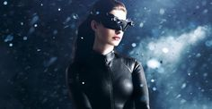 Anne Hathaway Batman The Dark Knight Rises Catwoman wallpaper ( / Wallbase. Batman The Dark Knight, Dark Knight Rises Catwoman, The Dark Knight Rises, Batman Dark, Gal Gadot, Anne Hathaway Mulher Gato, Gato Batman, Catwoman Mask, Dark Knight