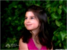 Lauren Boles as Ciara Brady, DOOL, 2009 Celebrities, Soaps, Kids, Hand Soaps, Young Children, Children, Celebs, Kid, Foreign Celebrities