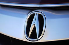 Locksmith Service in columbia sc : Acura Car Key Replacement in Columbia sc? We Are Able To Provide You With A Transponder, Remote Head or Proximity Smart Keys For Acura. Car Brands Logos, Car Logos, Locksmith Services, Key Locksmith, Car Symbols, Car Key Replacement, Wheel Logo, Used Car Prices, Automotive Locksmith