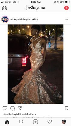 112 Best PROM 2020 images in 2019  43e5bf937d9
