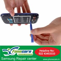 Phone-Care is best service center for  Samsung S3 in Goregaon and as well all accross Mumbai. Call up on 98704 36796