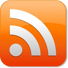 The New Zealand Orator Articles RSS Feed