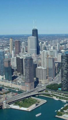 528 Best Sweet Home, Chicago images in 2019 | Chicago