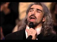 THE BEST OF GUY PENROD - Gaither Homecoming