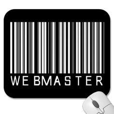 Marketing na Internet: Saiba como criar seu próprio site na internet de forma simples e rápida. Sem Internet, Golf Clubs, Marketing, Simple