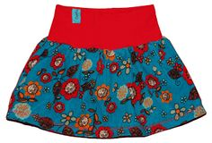 Diy Clothes, Kids Outfits, Mini Skirts, Baby, Children, Inspiration, Fashion, Diy Clothing, Young Children