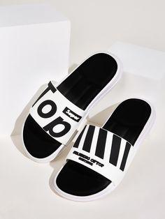 Flip Flop Sandals, Strap Sandals, Slide Sandals, Men Sandals, Mizuno Shoes, Shoe Stretcher, Mens Flip Flops, Shoe Gallery, Kinds Of Shoes