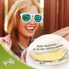 Melones de villaconejos online dating